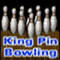King Pin Bowling - One of the best bowling game make in Flash