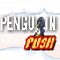 Penguin Push - A sokoban clone using different graphical theme