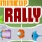 Miniclip Rally - Race around as either the Monkey (from Monkey Lander), Zed, or 3 Foot Ninja. See which is the best r