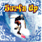 Surfs Up - A surfing game produce by miniclip.com