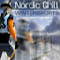 Nordic Chill - You have to complete all 4 winter sport events in this 2 game.