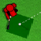 Silly Golf - play mini golf on your desktop
