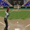 Batting Champ - Baseball batting game with realistic 3D character rendering