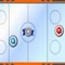 2D Air Hockey - Play against the computer AI In Air Hocket on your desktop