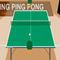 King Ping Pong - Play table tennis on PC