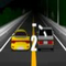 Drift Battle - Drive the AE86 and perform drift in this car racing game