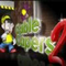 Cable Capers 2 - Help Arnold the Cable Fitter escape from underground as quickly as possible to get into Hall of Fame