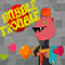 Bubble Trouble - You have limited time to shoot all the bubbles