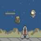 Cosmopilot - Assemble the spacecraft, and collect enough gas to launch