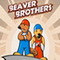 Beaver Br0 - Help the Beaver Br0 to colect all the bricks that scattered in all the floors