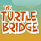 Turtle Bridge - use the turtle as a bridge but don?t fall