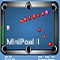 Mini Pool 2 - The sequel to the pool game - new graphic and equally excellent game play