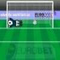 Euro 2000 Penalty Shootout - Avoid the goalkeeper and shoot the ball.