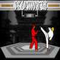 Kumite - 1-Player fighting game