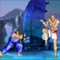 Street Fighter II - An0 Street Fighter clone in Flash