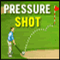 Pressure Shot - This game have its background as 204 Ryder Cup