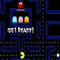 PacMan - A faithful clone of the original classic Pacman game in Flash