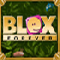Blox Forever - Remove blox by placing the same coloured blox together. You have to remove all blox to complete the