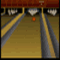 Bowling Master - Try to make more strike in this Bowling game