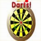 Darts - Play Dart on your PC!