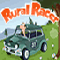 Rural Racer - Exciting car races in a small town