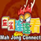 Mah Jong Connect - Clone of the popular classic tile based Shanghai