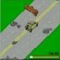 PMG Racing - Select from 4 vehicles in this racing game