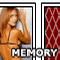 Memory Swimwear - This is a memory game for adult with swimsuit images