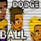 Dodgeball (PC) - Play dodgeball on your PC