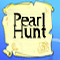 Pearl Hunt - This is an0 addictive 3 game
