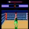 Punch Out - Play Glass Joe in this boxing game