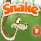 Snake - Classic snake games with new graphic/interface