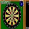 Bullseye - A dart game playing the 501 rule