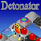 Detonator - You have to detonate/defuse all the bomb