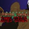 Zombie Terror - Play Indiana Jones in this whip swinging adventure