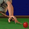 Blast Billiards - In this billiard game, you have limited time to pocket all the ball, or else the bomb will explode