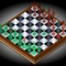 Flash Chess 3D - 3D Flash Chess with great AI opponent