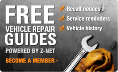 autozone free vehical repair guides