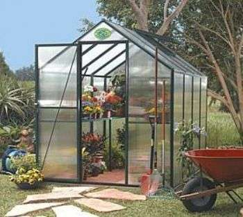 easy-grow-greenhouse
