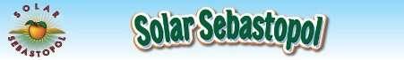 solar sebastopol logo