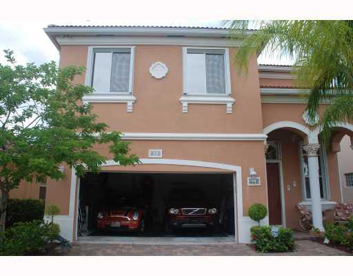 West Palm Beach Vacation Rental