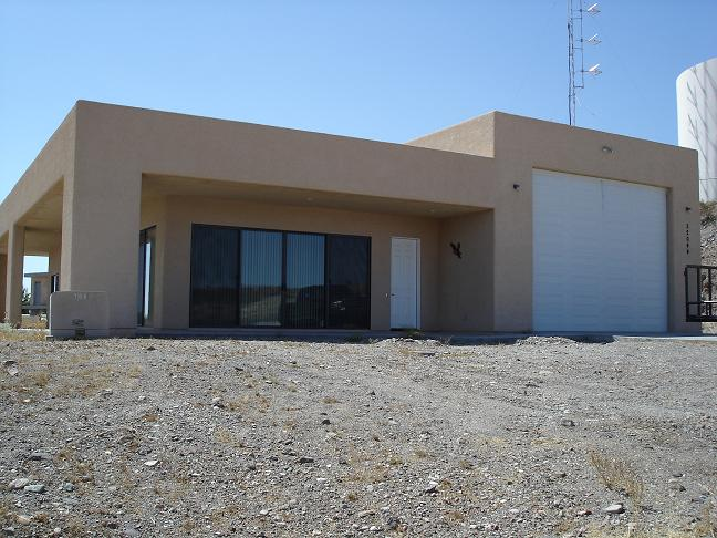 Parker, Arizona Vacation Rental...3/bdrm/2ba