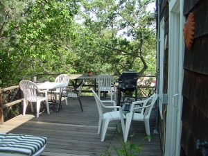 Ocean Beach Fire Island Weekly Rental
