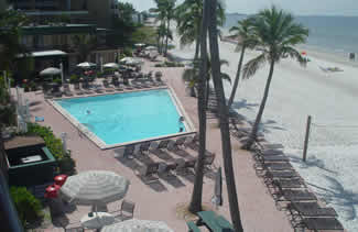Fort Myers Beach and Sanibel Island Rentals