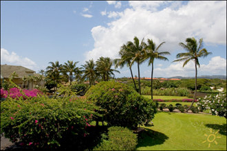 Poipu View Vacation Rental