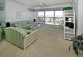 Vacation Rental Hilton Head Island