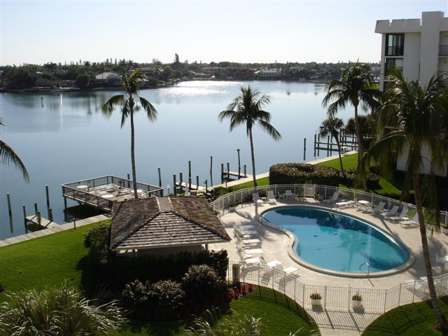 Naples Vacation Rental