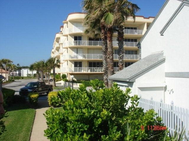 Cape Canaveral Vacation Rental