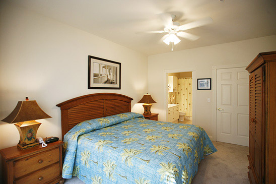 Big Bedroom Vacation Rental Myrtle Beach