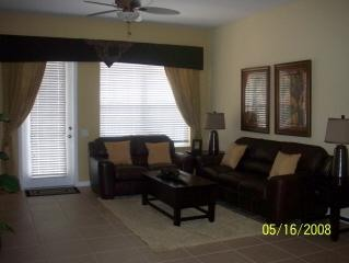 Orlando Florida Vacation Rental